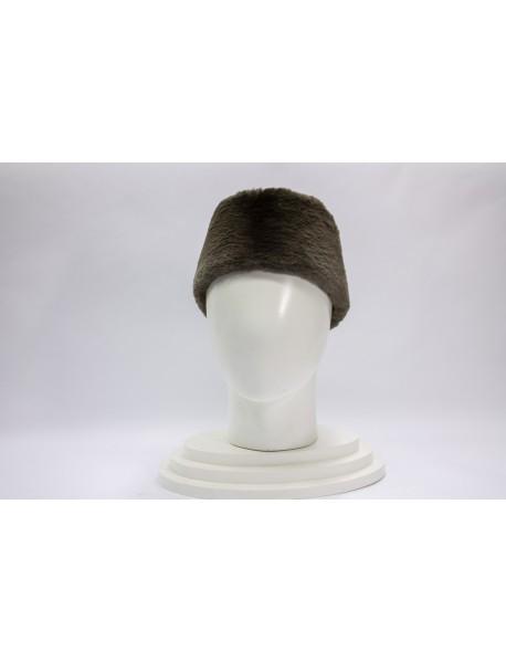 Мужской головной убор финка комбинированная