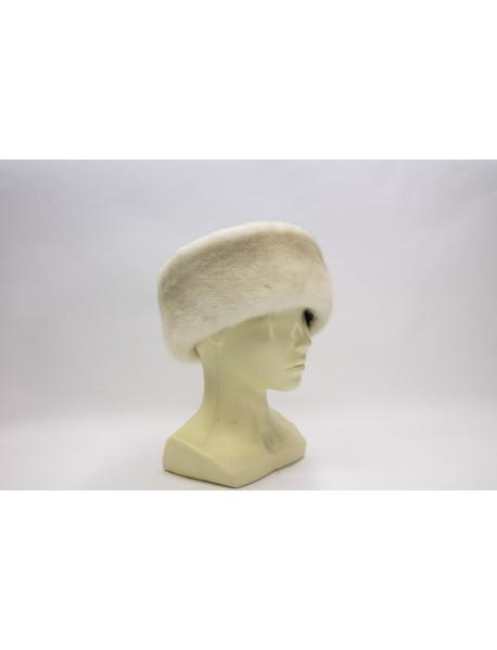 Женский головной убор кубанка