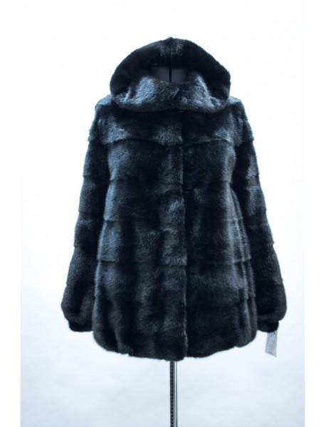 Куртка из норки